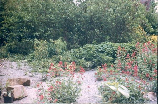 entreprise jardins espaces verts paysagiste paysage vocation bio ecologie cologique. Black Bedroom Furniture Sets. Home Design Ideas
